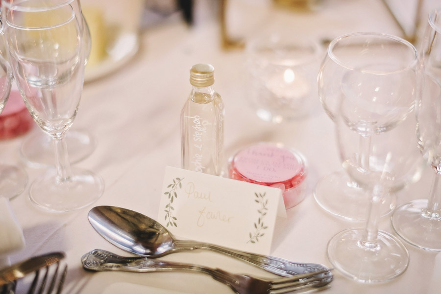 Eversholt Hall wedding with feminine floral styling, image credit Matthew Bishop Photography (37)