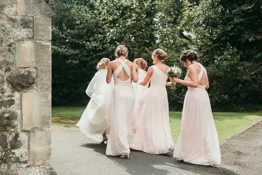 Beautiful wedding full of ideas by Charlene Webb Photography in Kent (14)