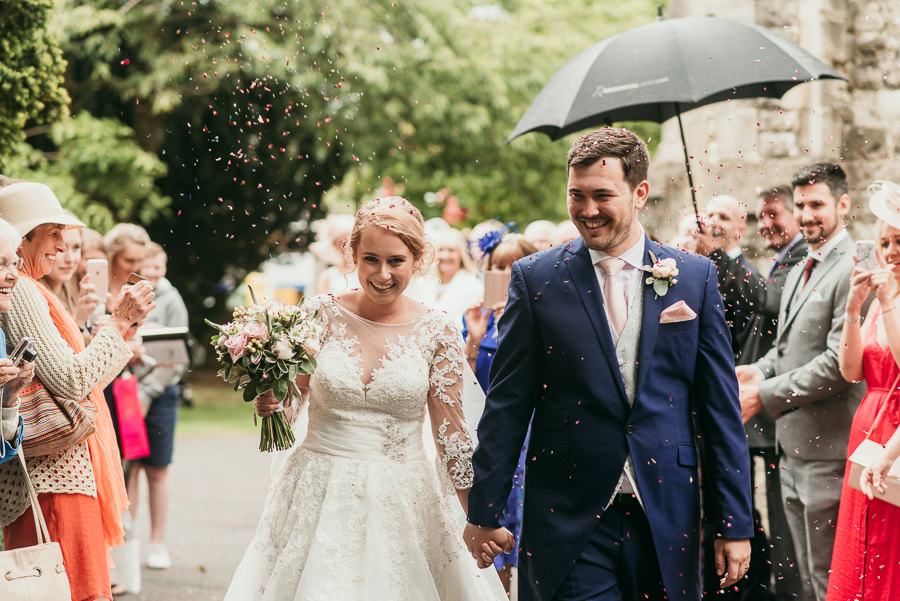 Beautiful wedding full of ideas by Charlene Webb Photography in Kent (18)