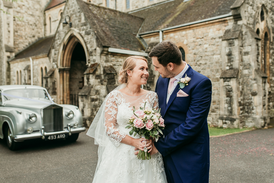 Beautiful wedding full of ideas by Charlene Webb Photography in Kent (21)