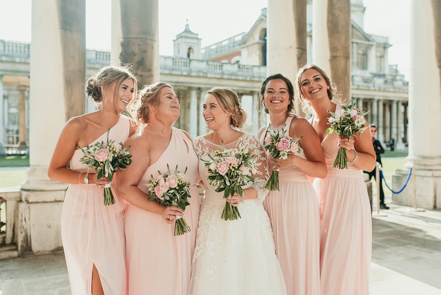 Beautiful wedding full of ideas by Charlene Webb Photography in Kent (34)