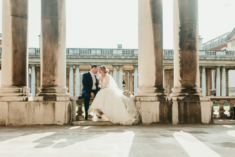 Beautiful wedding full of ideas by Charlene Webb Photography in Kent (37)