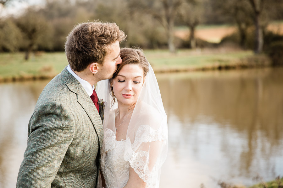 English country wedding styling ideas with a rural twist from Hannah Buckland Photography (29)