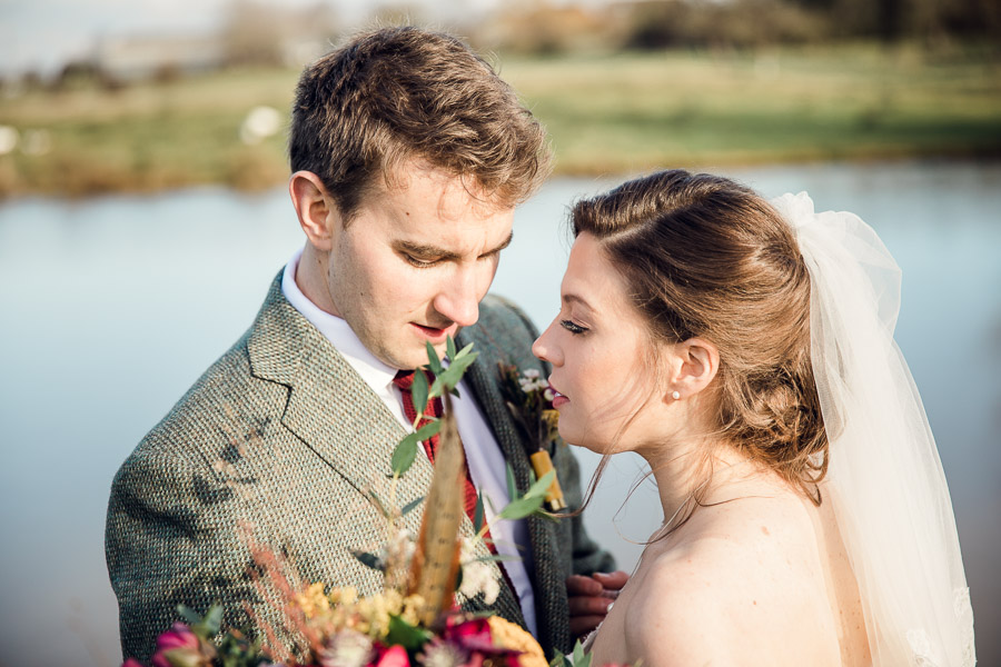 English country wedding styling ideas with a rural twist from Hannah Buckland Photography (28)