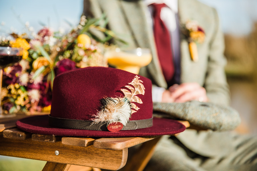 English country wedding styling ideas with a rural twist from Hannah Buckland Photography (26)