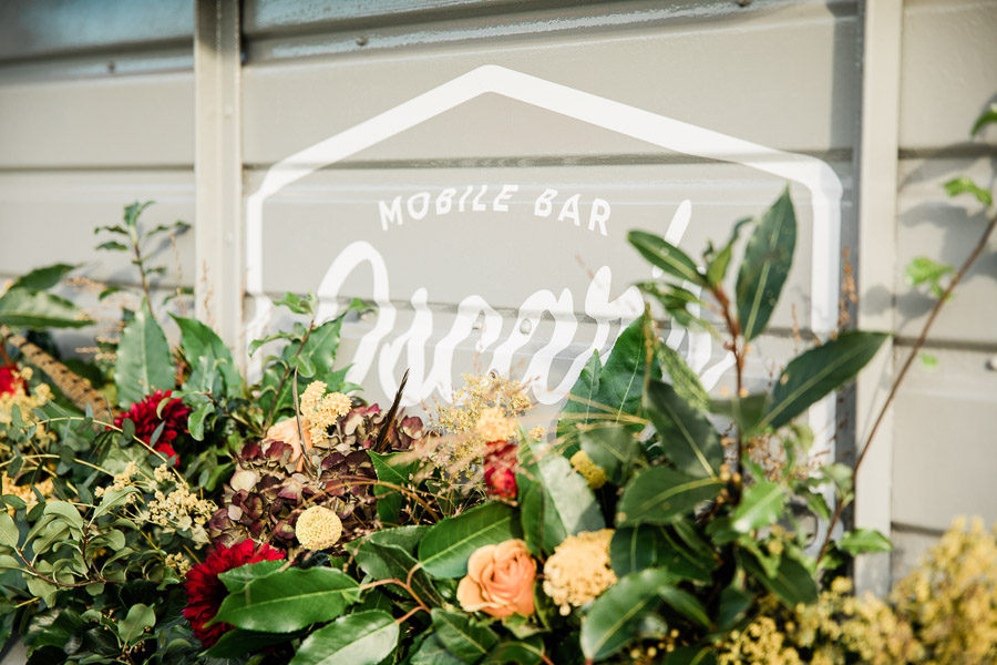 English country wedding styling ideas with a rural twist from Hannah Buckland Photography (23)
