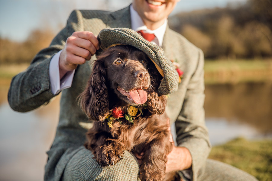 English country wedding styling ideas with a rural twist from Hannah Buckland Photography (21)