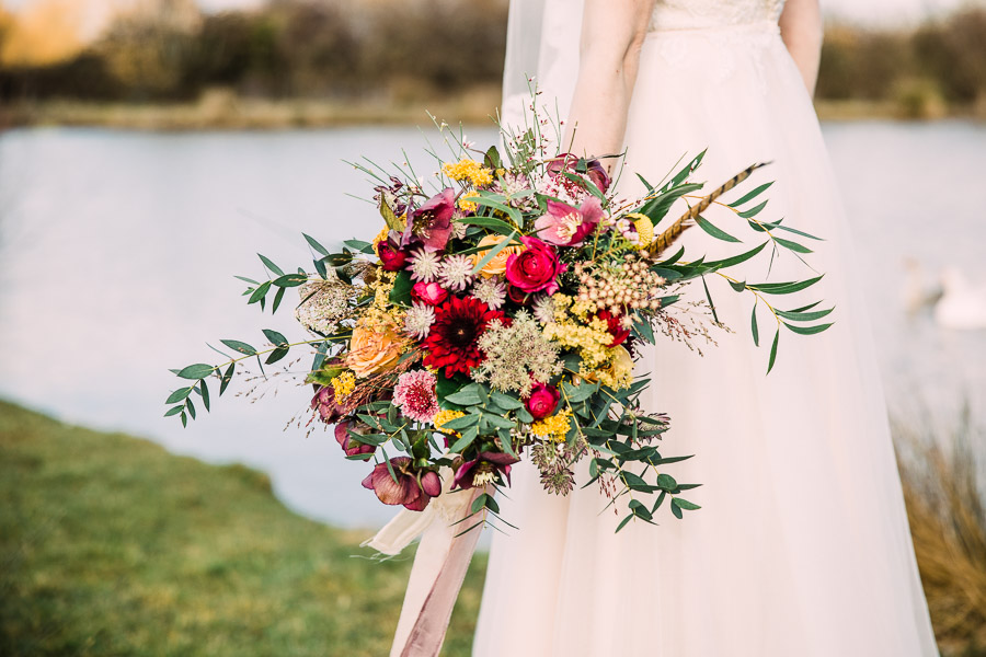 English country wedding styling ideas with a rural twist from Hannah Buckland Photography (32)