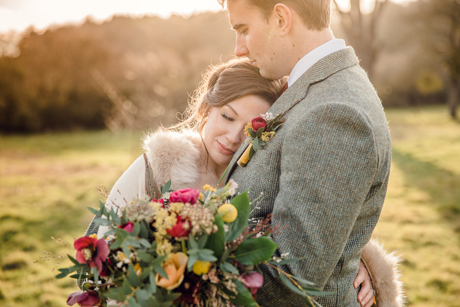 English country wedding styling ideas with a rural twist from Hannah Buckland Photography (17)