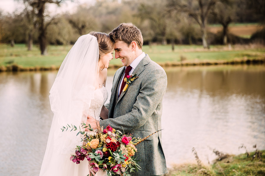 English country wedding styling ideas with a rural twist from Hannah Buckland Photography (31)