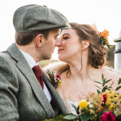 Quintessential Cotswold Country Wedding Inspiration Shoot, with Hannah Buckland Photography