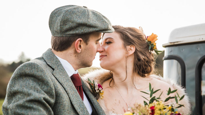 English country wedding styling ideas with a rural twist from Hannah Buckland Photography (15)