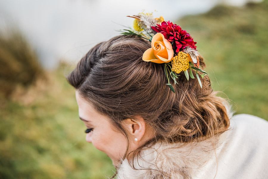 English country wedding styling ideas with a rural twist from Hannah Buckland Photography (14)