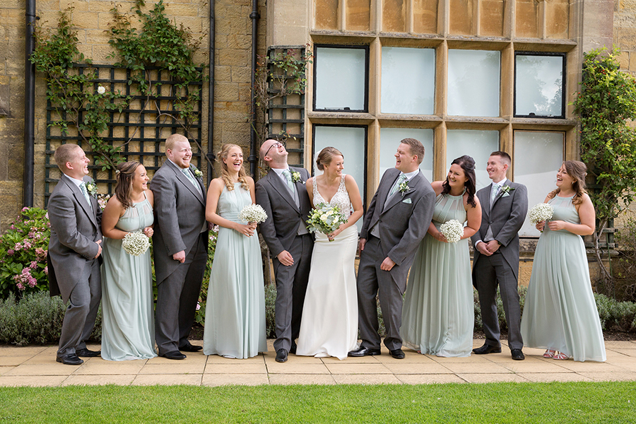 female wedding photographer in Kent Helen England Photography (11)