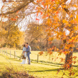 A very warm welcome to lovely Helen England Photography, Kent!