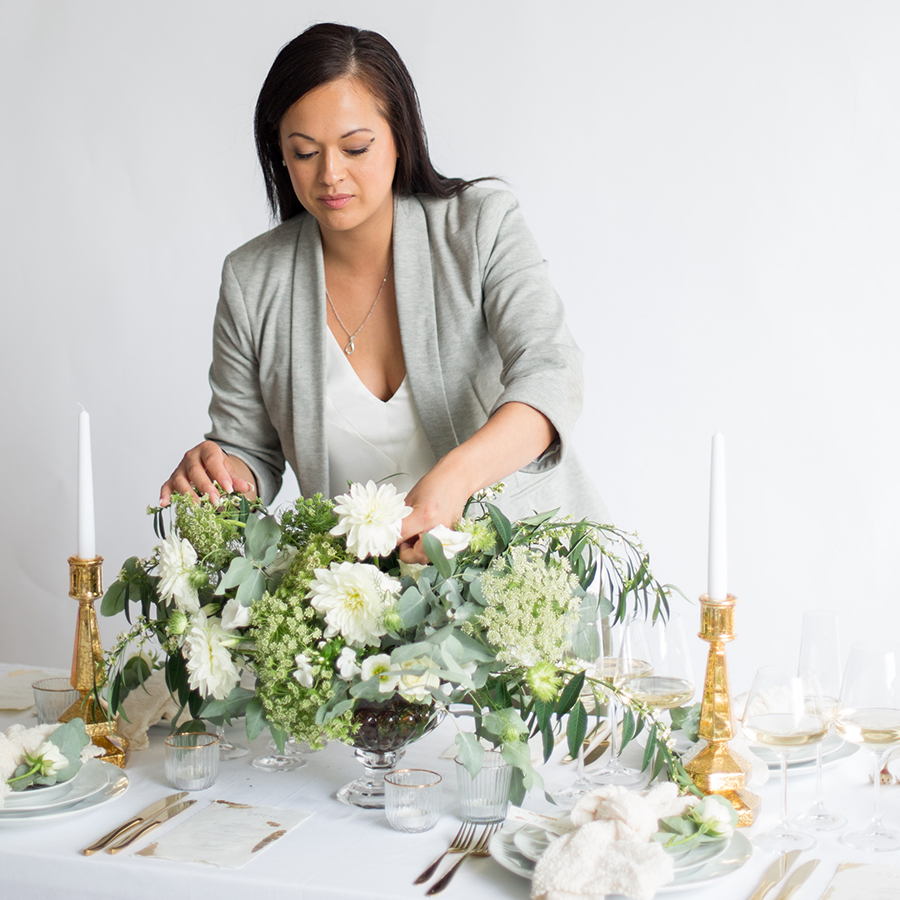 London wedding planner By Siobhan Louise (2)