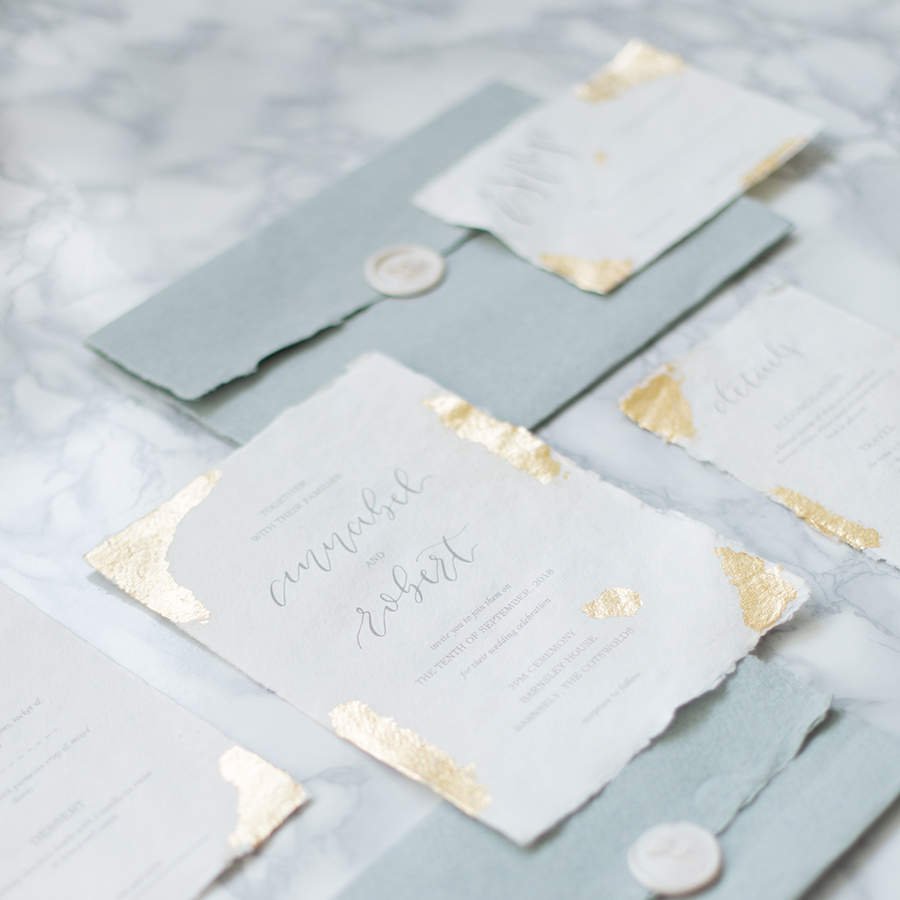 London wedding planner By Siobhan Louise (1)