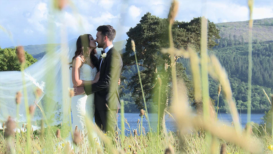 north west uk wedding videos quality and friendly service by Charlene at Love Gets Sweeter (4)