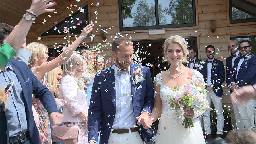 north west uk wedding videos quality and friendly service by Charlene at Love Gets Sweeter (6)