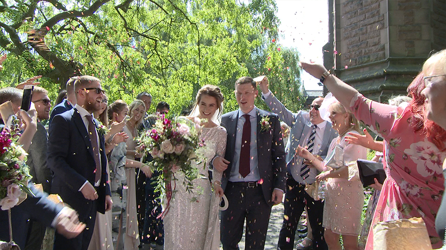 north west uk wedding videos quality and friendly service by Charlene at Love Gets Sweeter (8)