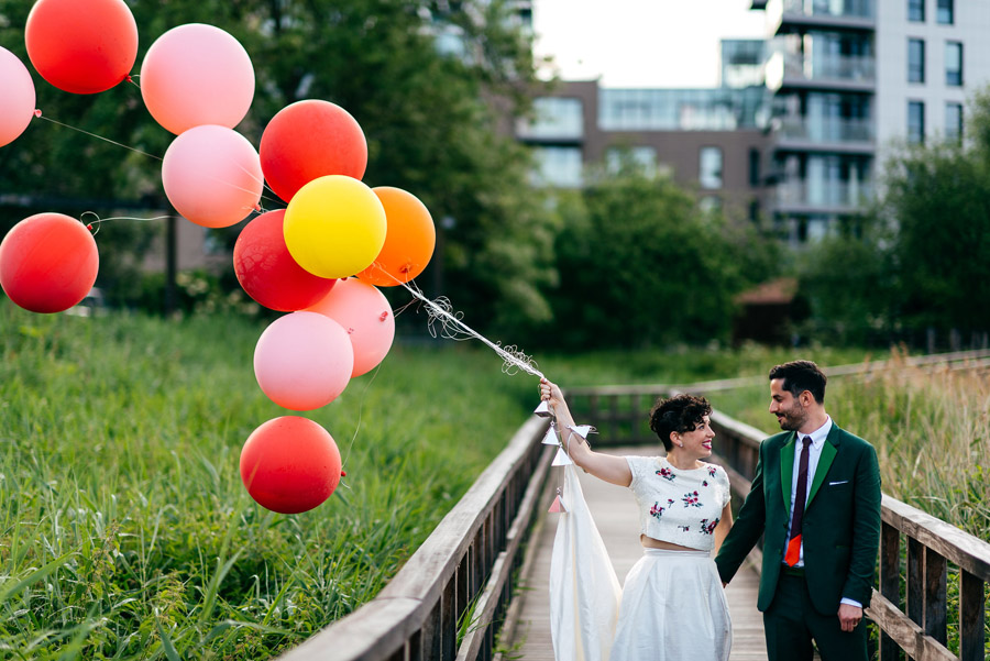 London wedding photographer Jordanna Marston (1)