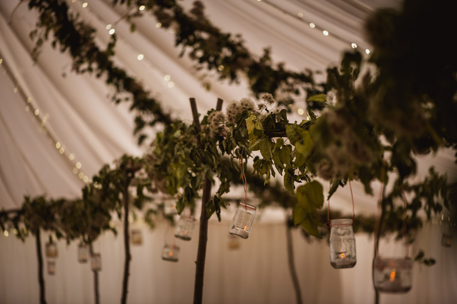 Farm wedding in Dorset full of DIY styling ideas, images by Dorset wedding photographer Robin Goodlad Photography (26)