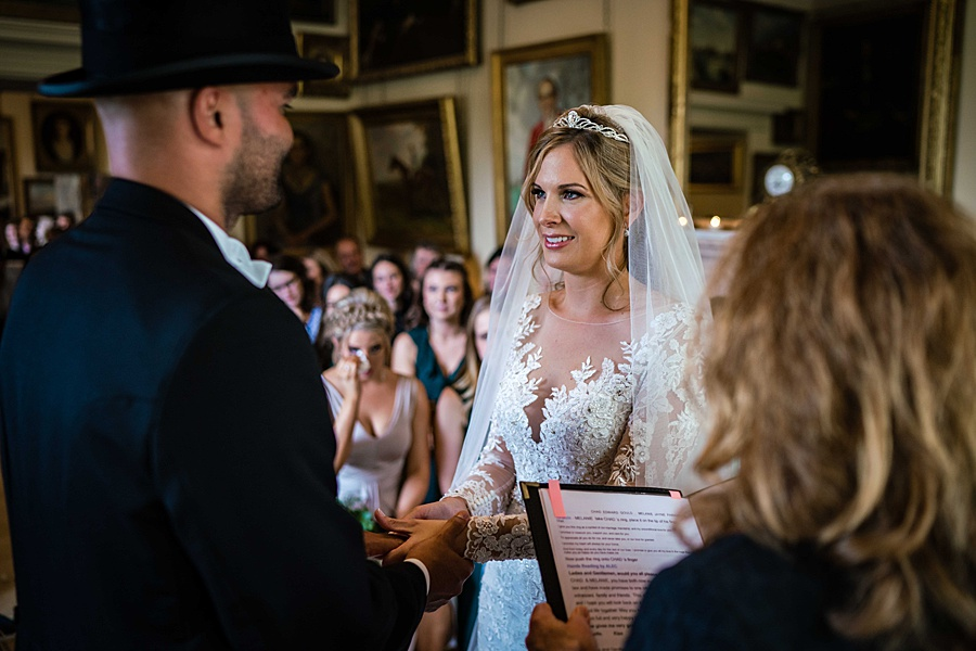 Maunsel House in Somerset - see inside a real wedding with Linus Moran Photography (26)