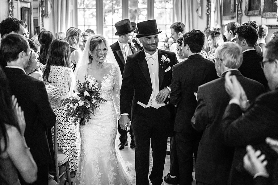 Maunsel House in Somerset - see inside a real wedding with Linus Moran Photography (31)