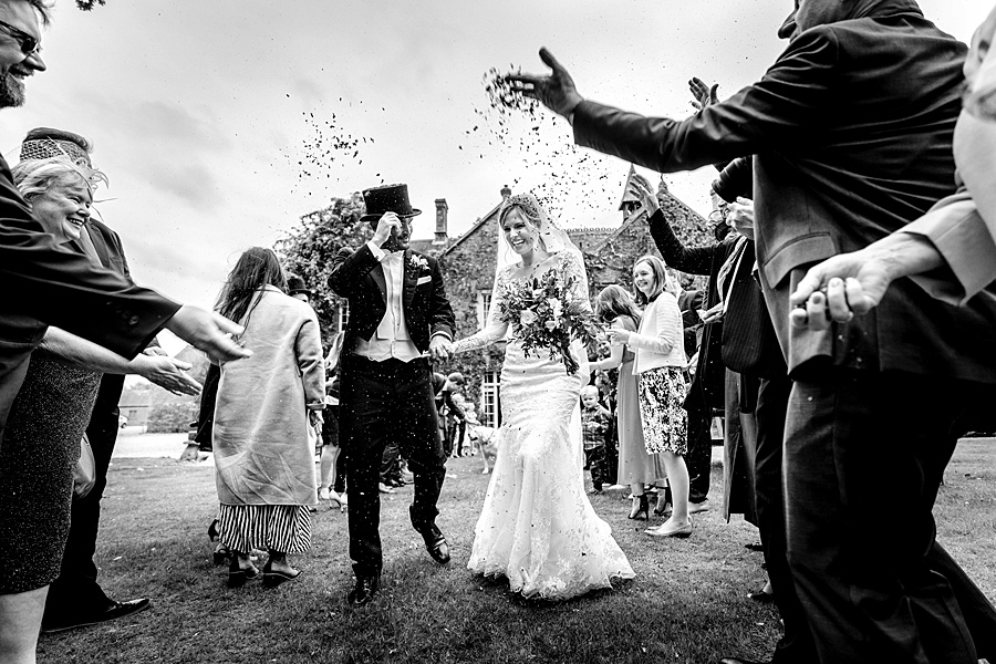 Maunsel House in Somerset - see inside a real wedding with Linus Moran Photography (36)