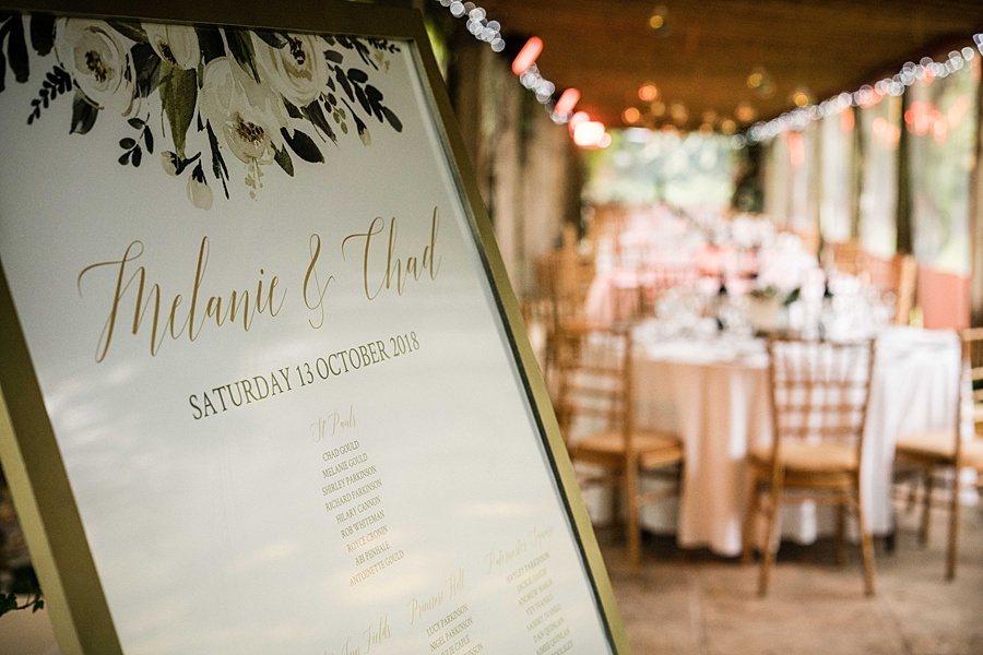 Maunsel House in Somerset - see inside a real wedding with Linus Moran Photography (38)