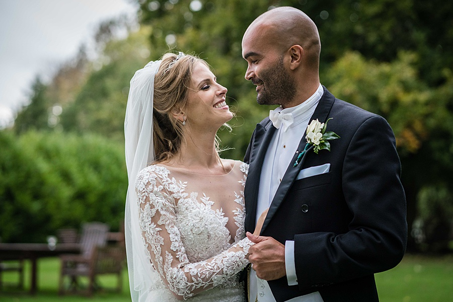 Maunsel House in Somerset - see inside a real wedding with Linus Moran Photography (40)