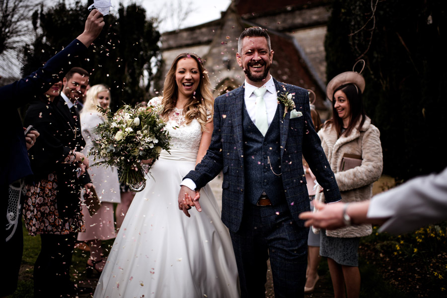 Burley Manor for a stunning wedding full of foliage and botanical theme with Robin Goodlad Photography Dorset (23)