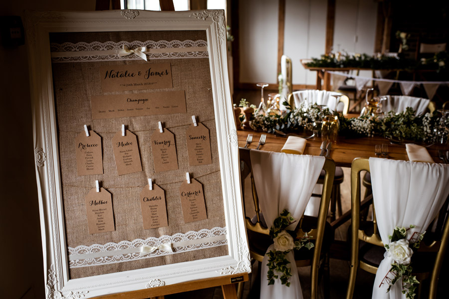 Burley Manor for a stunning wedding full of foliage and botanical theme with Robin Goodlad Photography Dorset (30)