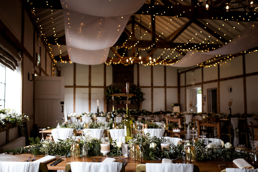 Burley Manor for a stunning wedding full of foliage and botanical theme with Robin Goodlad Photography Dorset (32)
