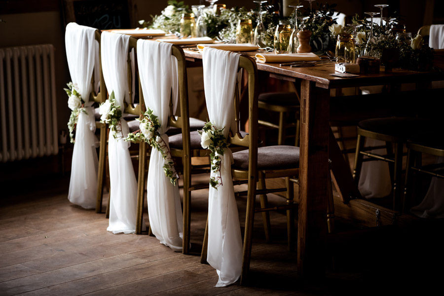 Burley Manor for a stunning wedding full of foliage and botanical theme with Robin Goodlad Photography Dorset (34)