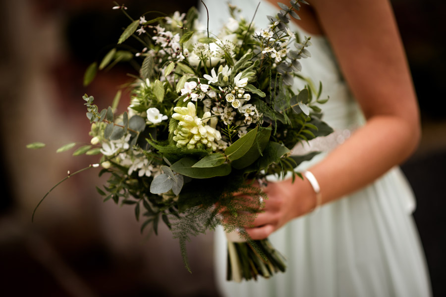 Burley Manor for a stunning wedding full of foliage and botanical theme with Robin Goodlad Photography Dorset (47)