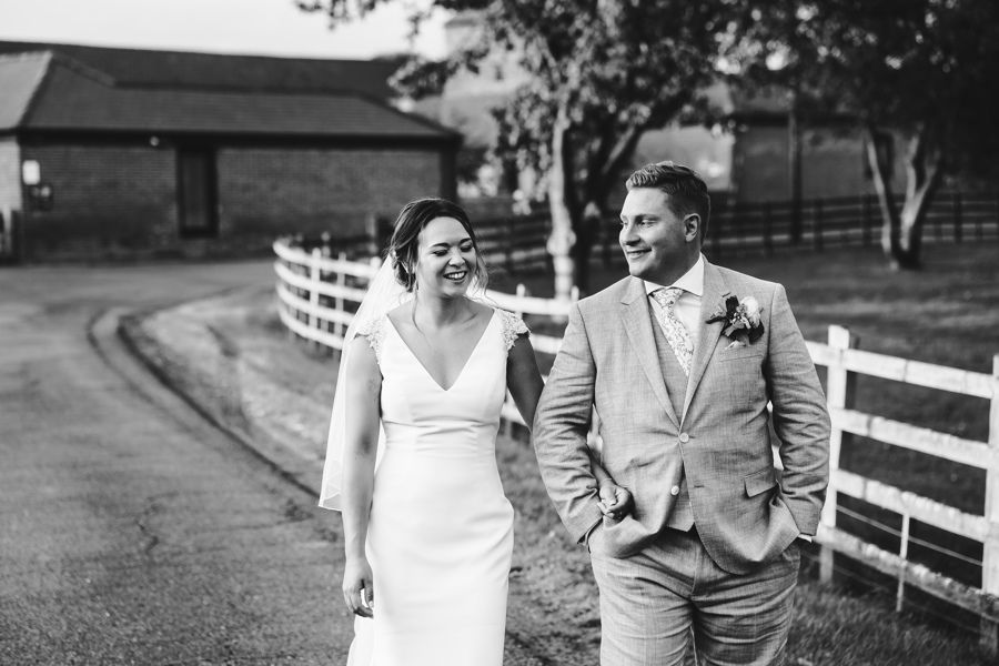 Fun and happy garden wedding at Childerley Hall with Rob Dodsworth Photography (42)