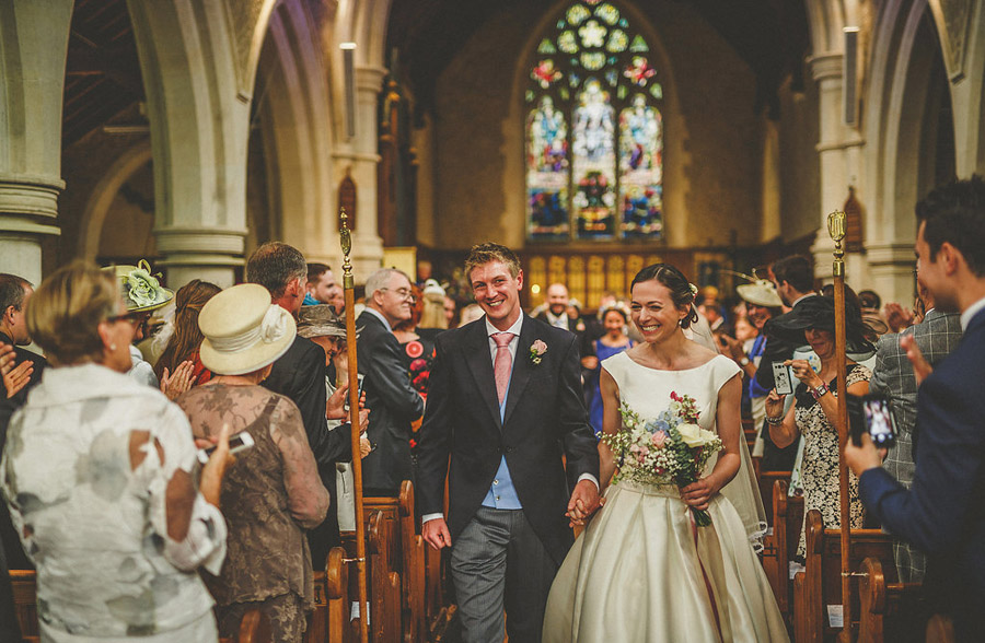 Summer fete wedding style from beautiful Somerset. Images by Somerset wedding photographer Howell Jones Photography (14)