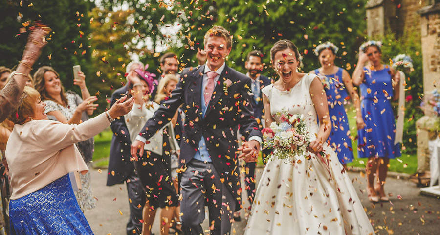 Summer fete wedding style from beautiful Somerset. Images by Somerset wedding photographer Howell Jones Photography (18)