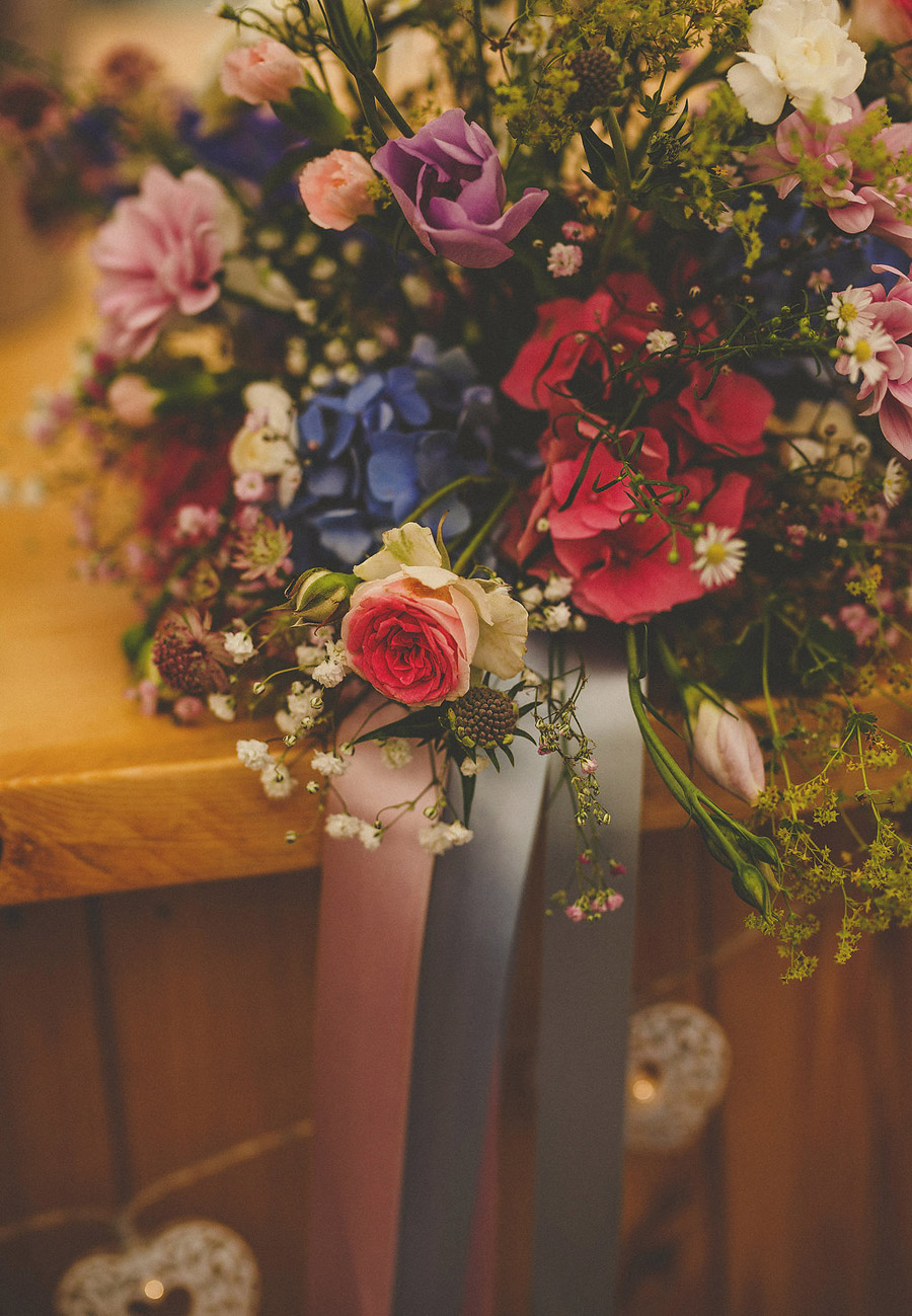 Summer fete wedding style from beautiful Somerset. Images by Somerset wedding photographer Howell Jones Photography (25)