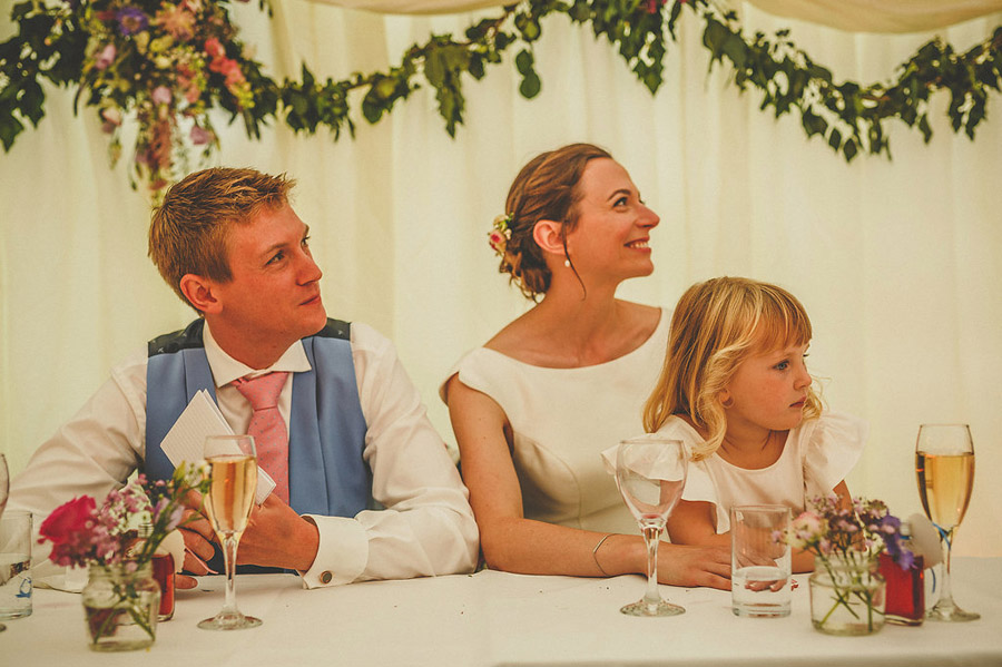 Summer fete wedding style from beautiful Somerset. Images by Somerset wedding photographer Howell Jones Photography (34)