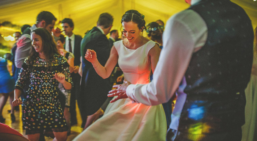 Summer fete wedding style from beautiful Somerset. Images by Somerset wedding photographer Howell Jones Photography (47)