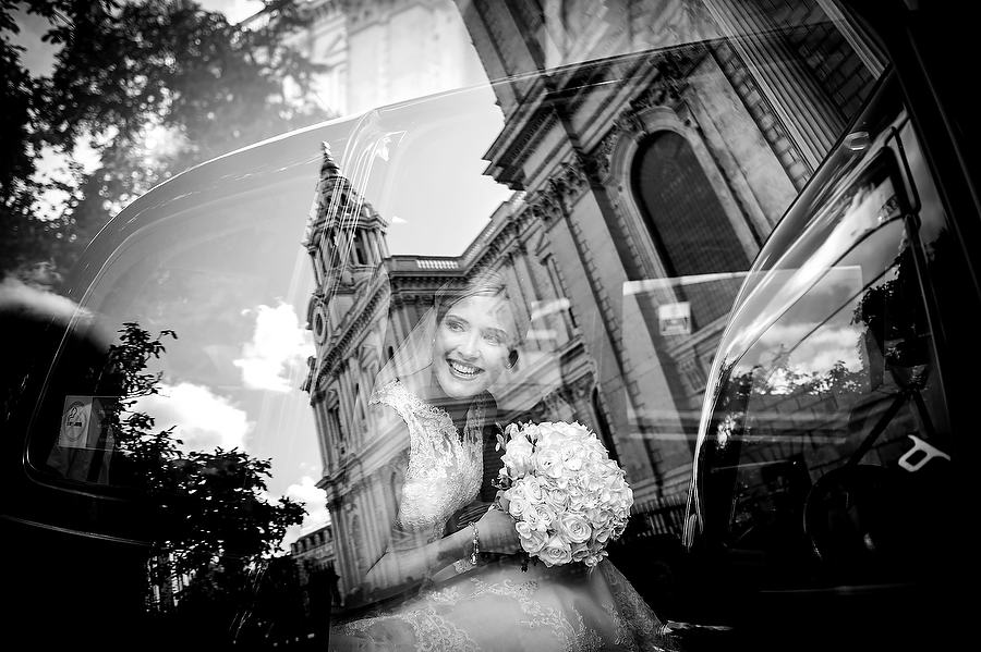 Sussex wedding photographers Martin Beddall Photography (9)