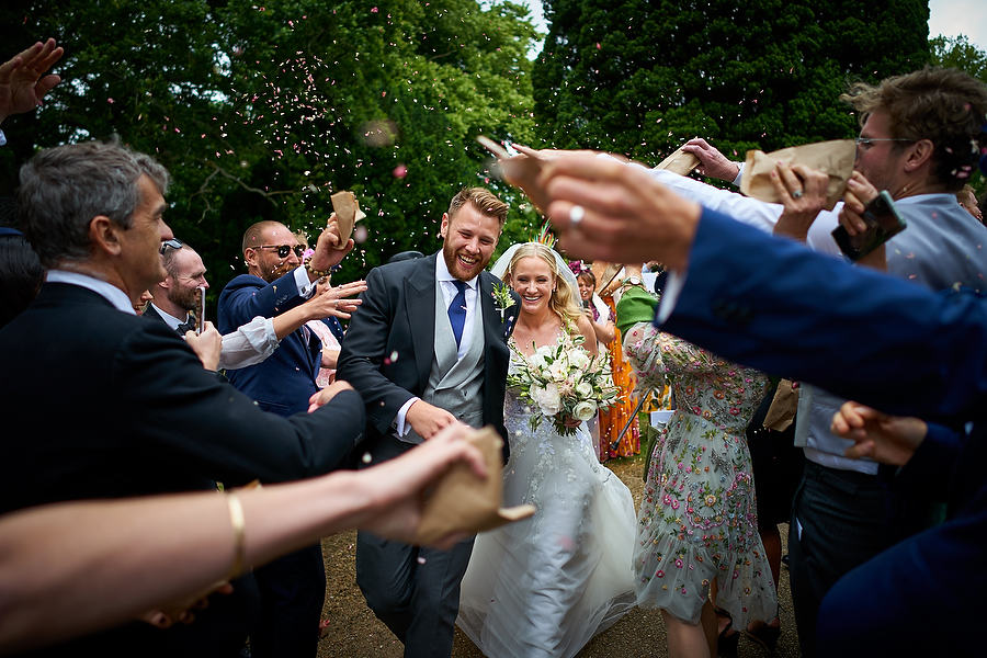 Sussex wedding photographers Martin Beddall Photography (4)
