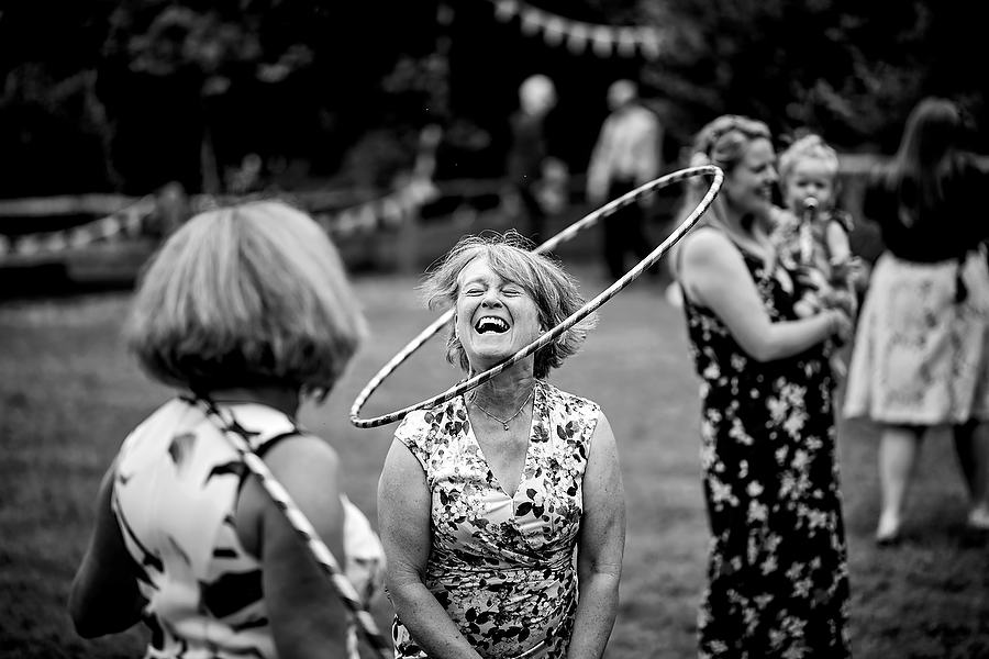 Sussex wedding photographers Martin Beddall Photography (12)