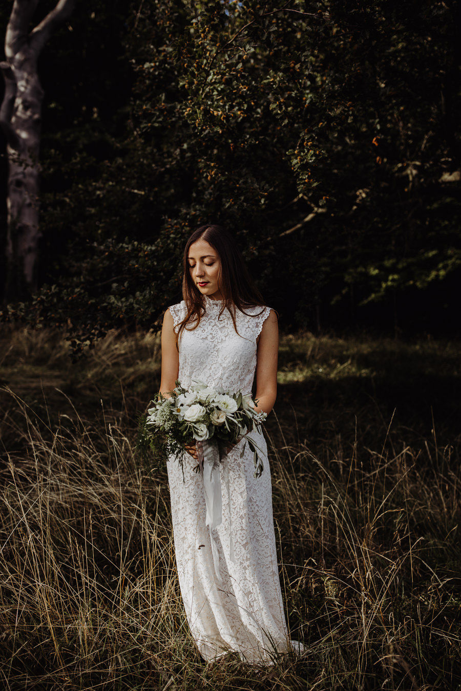 Beautiful Cambridge elopement by Thyme Lane Photography (5)
