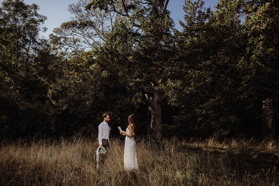 Beautiful Cambridge elopement by Thyme Lane Photography (10)
