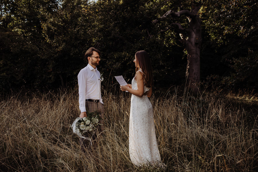 Beautiful Cambridge elopement by Thyme Lane Photography (11)