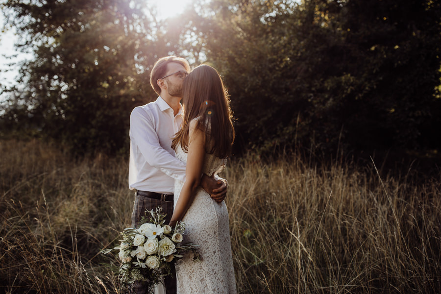 gorgeous scenery and so much romance - Lubov and Alexander's Cambridge elopement with Thyme Lane Photography (25)