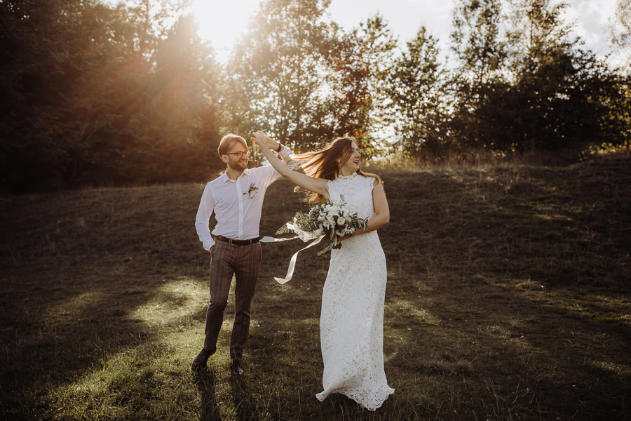 Beautiful Cambridge elopement by Thyme Lane Photography (26)